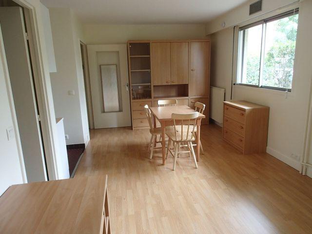 Appartement à louer sur Montreuil Sous Bois