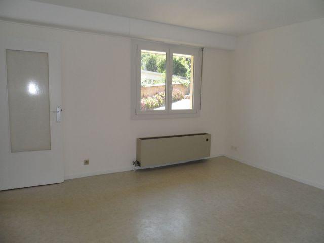 appartement à louer sur maxeville