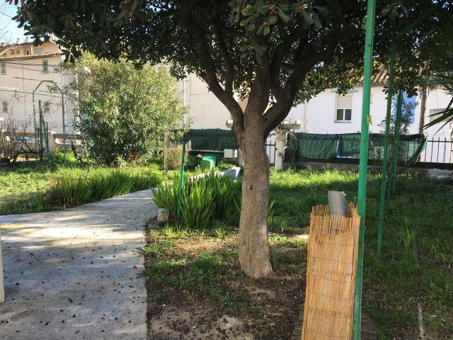 Maison à louer sur Toulon