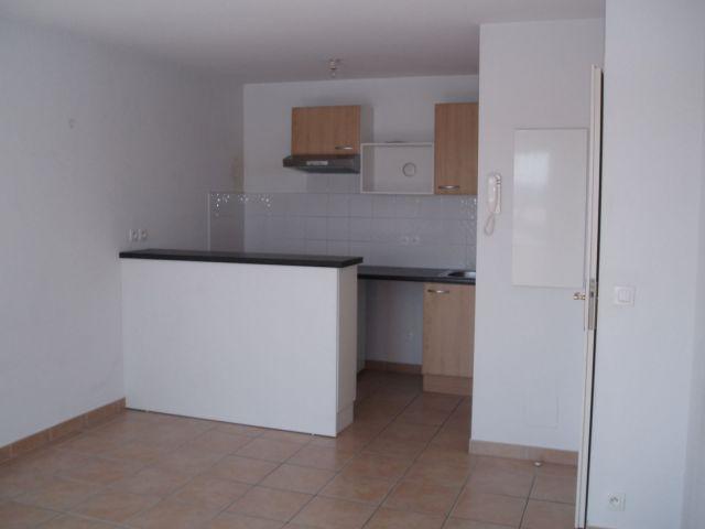 Appartement à louer sur Sorgues