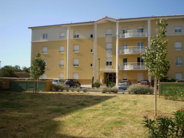 Location appartement montelimar 26200 foncia - Location appartement montelimar ...