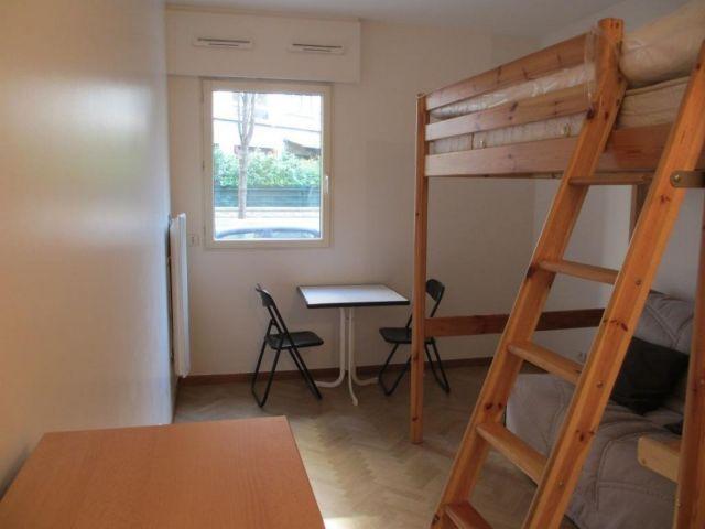 Location appartement meubl paris 15 me 75015 foncia for Meubles 75015