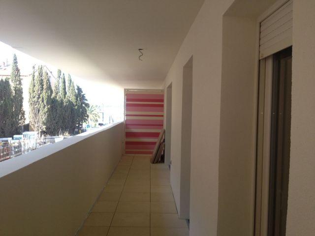 Appartement à louer sur La Seyne S/ Mer