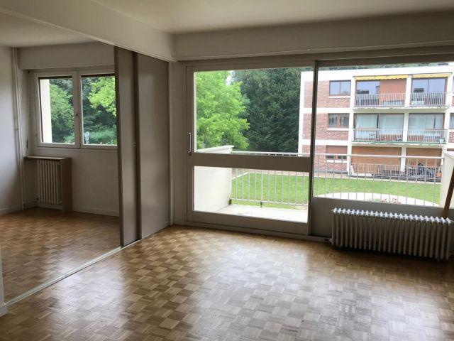 Appartement à louer sur Etang La Ville