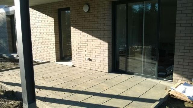 appartement à louer sur marcq-en-baroeul