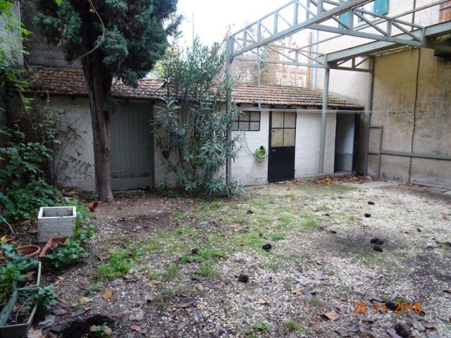 Location maison salon de provence 13300 foncia - Location garage salon de provence ...