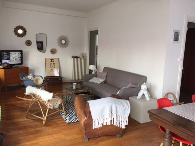 Location appartement lorient 56100 foncia for Location appartement meuble lorient