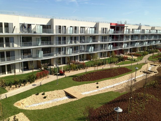 Agence immobili re chartres 28000 foncia brette 34 rue no l ballay - Location appartement chartres ...
