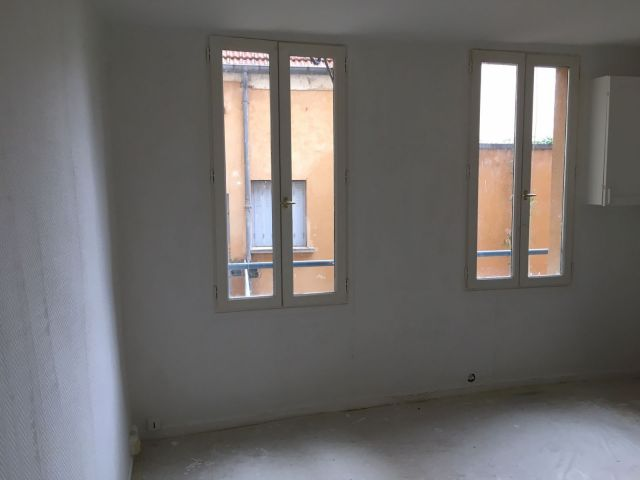 Appartement à louer sur Saint-germain-en-laye