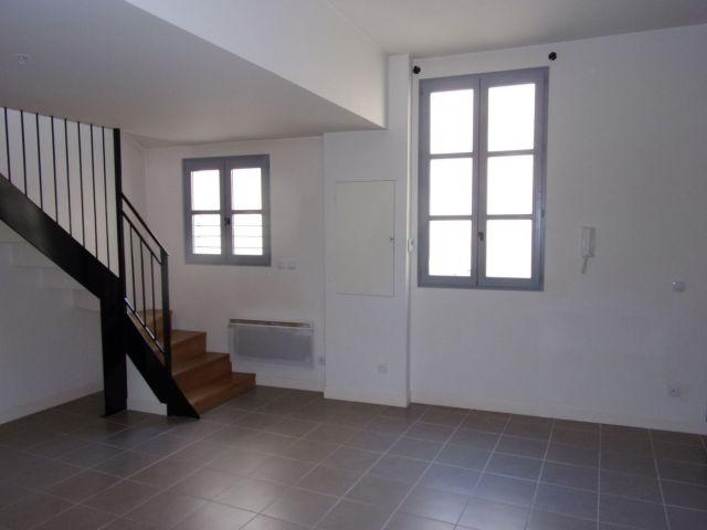 Appartement à louer sur Arles