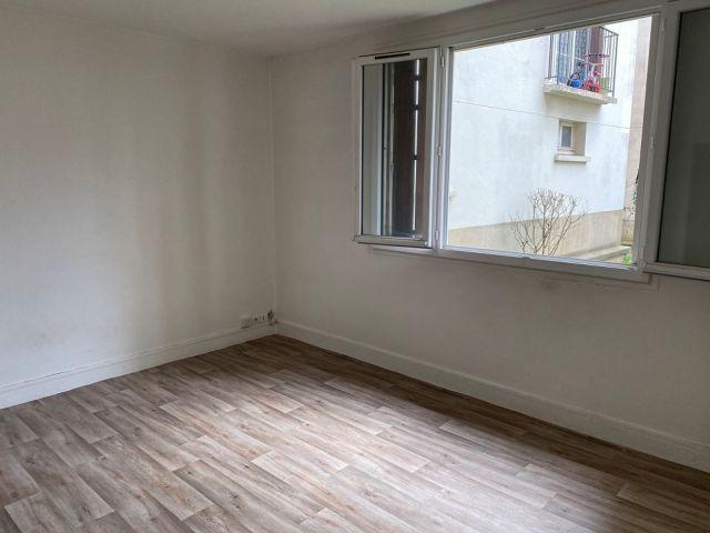 Appartement à louer sur Alfortville
