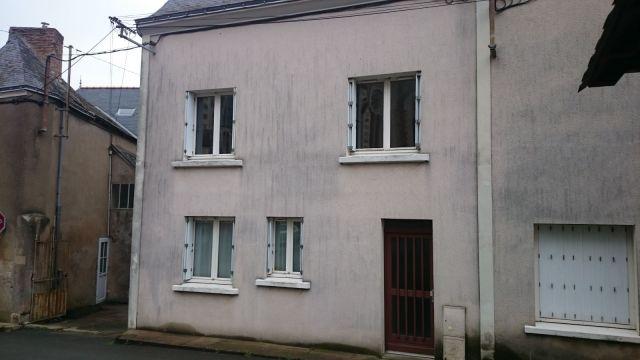 Appartement à louer sur Rochefort Sur Loire