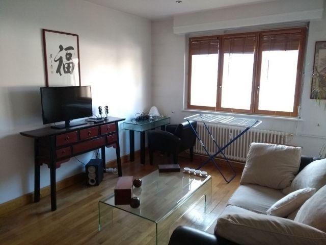 appartement meubl 2 pices louer