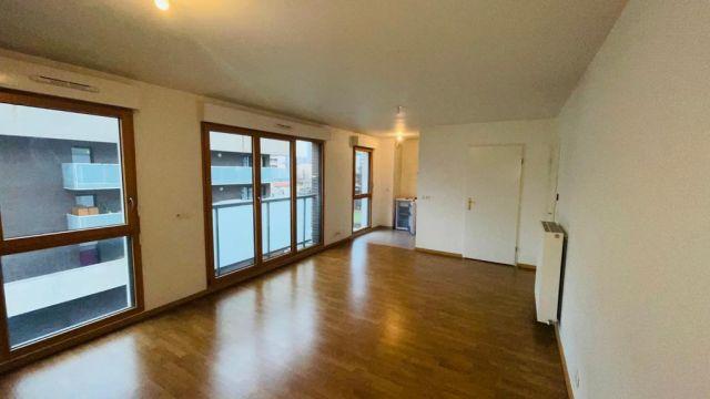 Appartement à louer sur Chevilly Larue