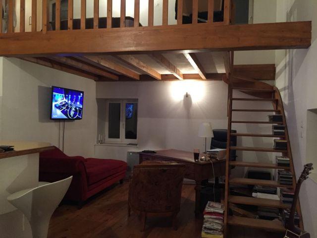 location immobili re bourgoin jallieu 38300 foncia. Black Bedroom Furniture Sets. Home Design Ideas