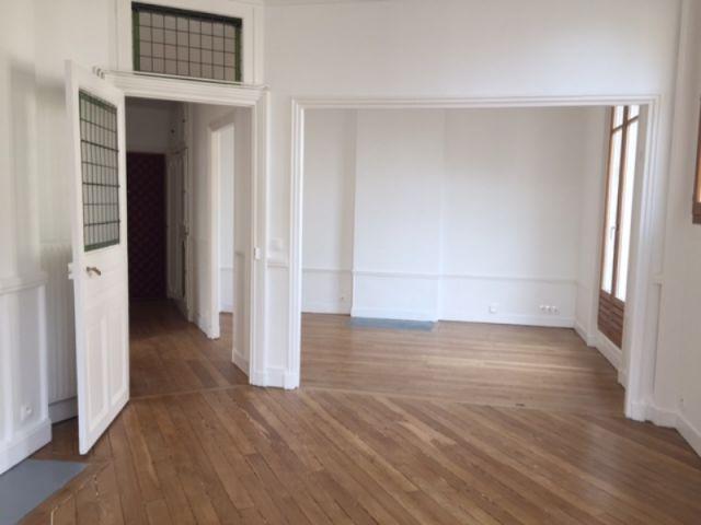 Location Appartement Paris   Foncia