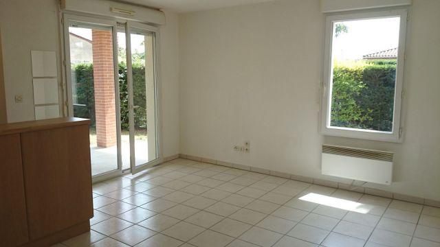location appartement t3 aucamville 31