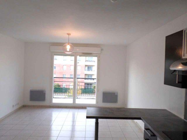 Appartement à louer sur Conflans Sainte Honorine