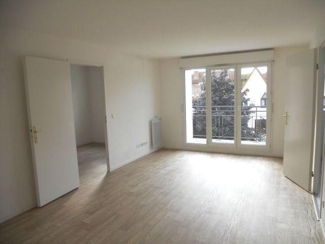 Appartement à louer sur Villebon Sur Yvette