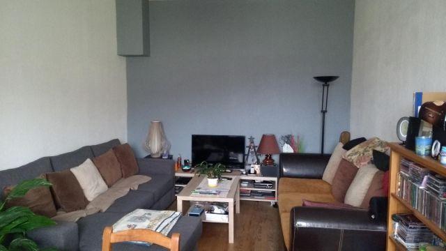 location appartement bourgoin jallieu 38300 foncia. Black Bedroom Furniture Sets. Home Design Ideas