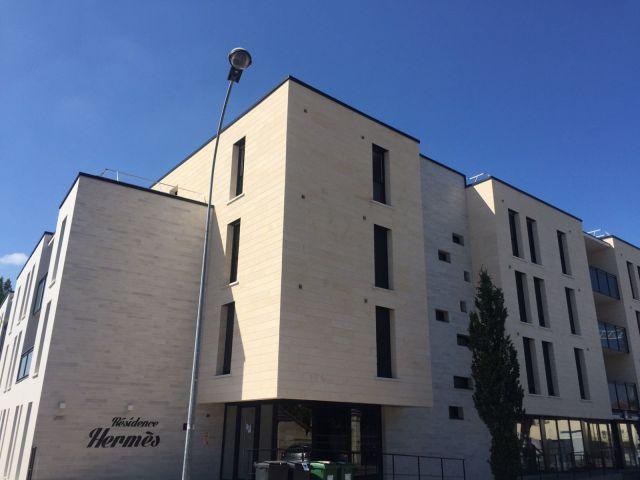 Appartement à louer sur Le Bouscat