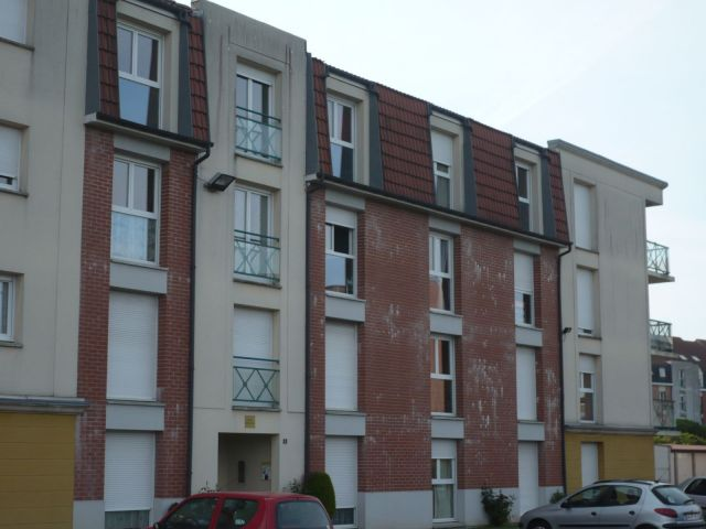 Location appartement arras 62000 foncia - Location appartement arras ...