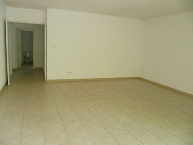 Appartement à louer sur Ales