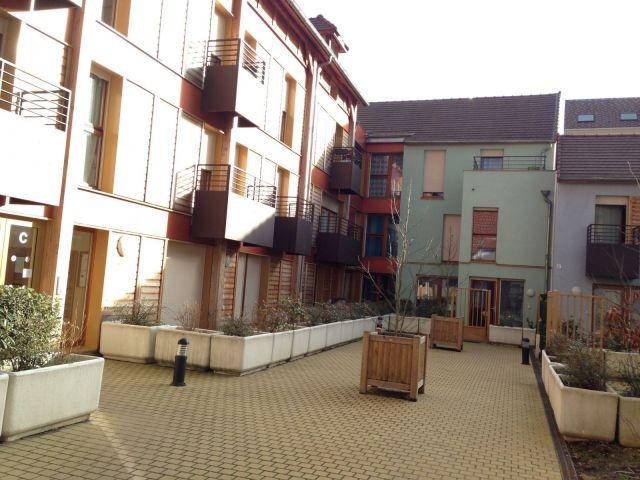 Appartement à louer sur Arpajon