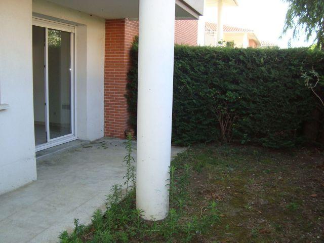 Appartement à louer sur Aucamville
