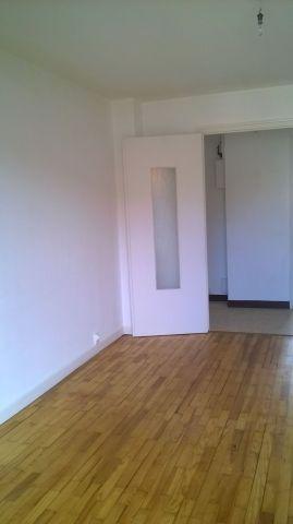 appartement à louer sur aurec sur loire
