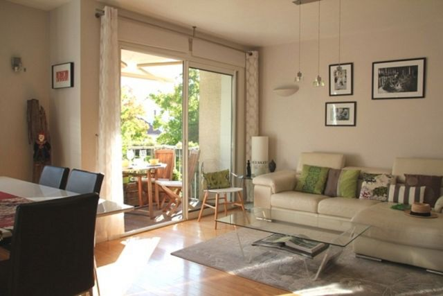 Location appartement meubl toulouse 31 foncia for Location appartement meuble toulouse