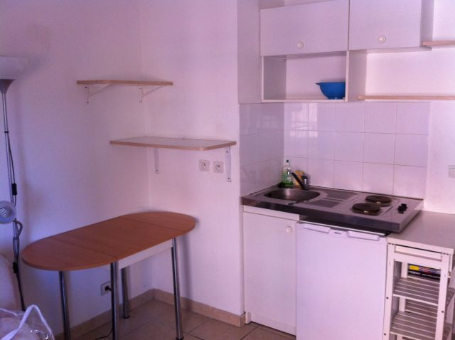 Location appartement meubl nice 06 foncia - Location appartement meuble nice ...