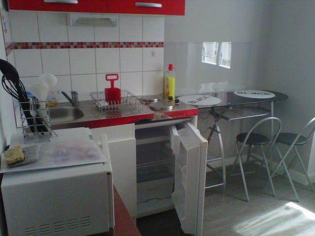Location appartement meubl nantes 44 foncia for Location studio meuble nantes