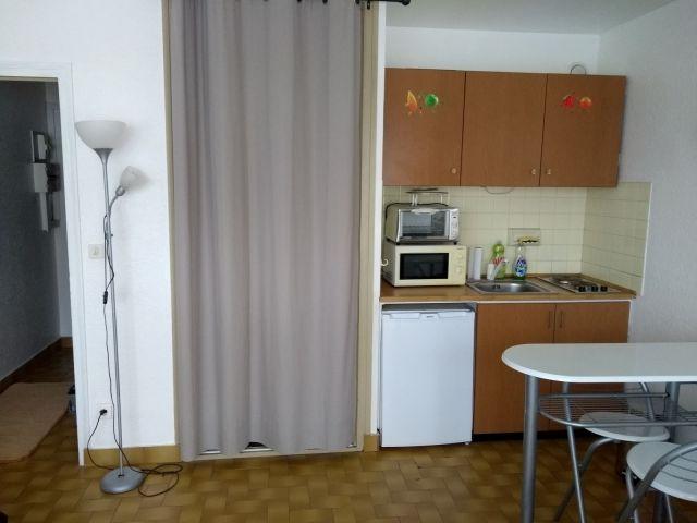 appartement meublé à louer sur ambilly