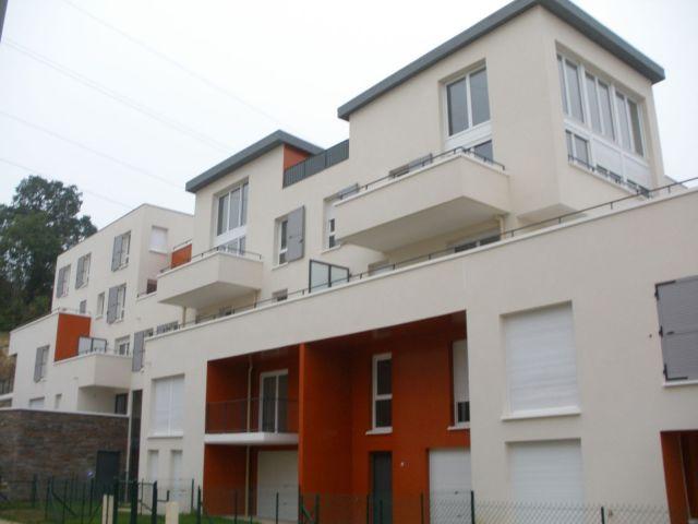 Appartement à louer sur Villemomble