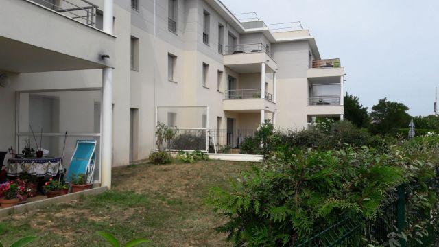 Appartement à louer sur Soyons