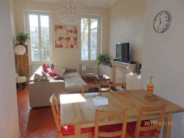 Location appartement salon de provence 13300 foncia - Appartement a louer salon de provence ...