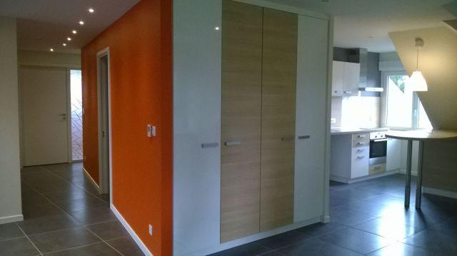 Appartement à louer sur Gambsheim