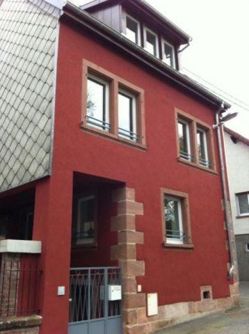 Maison à louer sur Ingwiller