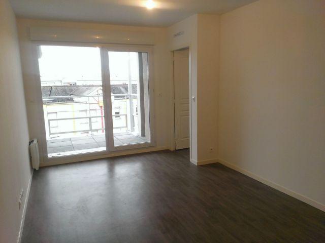 Location appartement avec parking garage box rennes for Louer garage rennes
