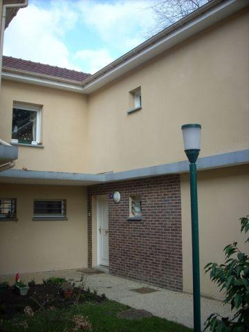 Maison à louer sur Baillet En France
