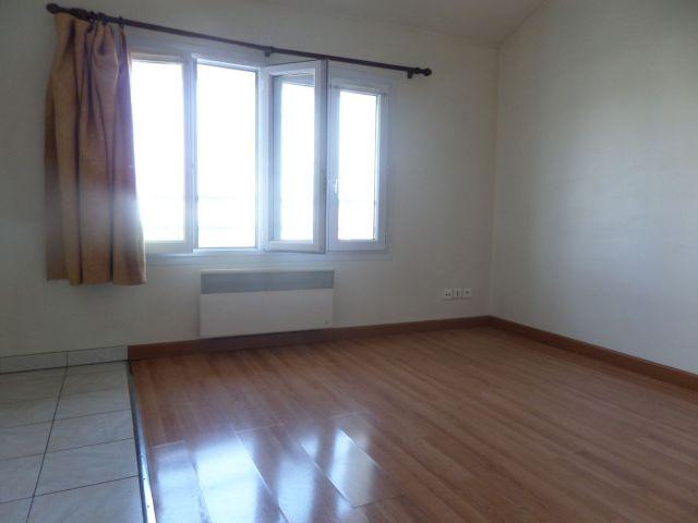 Appartement à louer sur Valenton