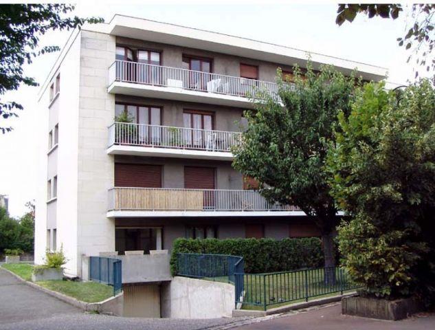 appartement à louer sur rueil malmaison