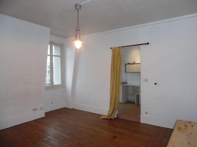 Appartement à louer sur Charenton Le Pont