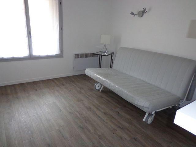 appartement meublé à louer sur lyon 04