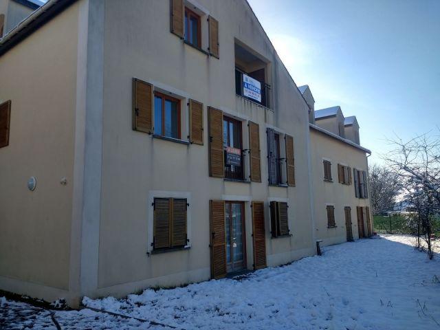 Appartement à louer sur Savigny Le Temple
