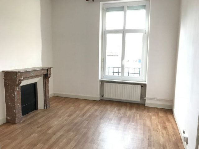 Location appartement reims 51100 foncia - Location appartement meuble reims ...