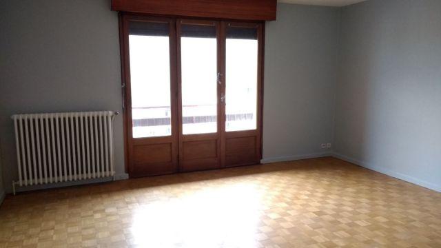Appartement à louer sur La Chambre