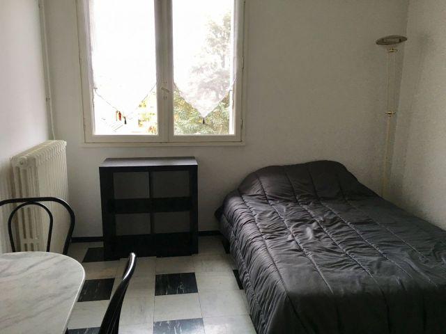 Appartement meublé à louer sur Agen