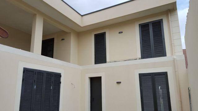 Maison à louer sur Argenteuil